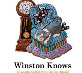 winston_knows