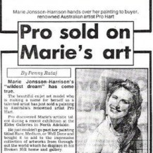 The Advertiser 1992