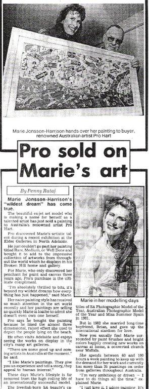 The Advertiser 1992
