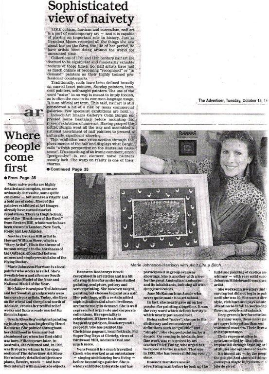 The Advertiser 1996