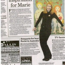 The Advertiser 2004